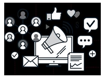 ¿Qué es el marketing de Influencers?