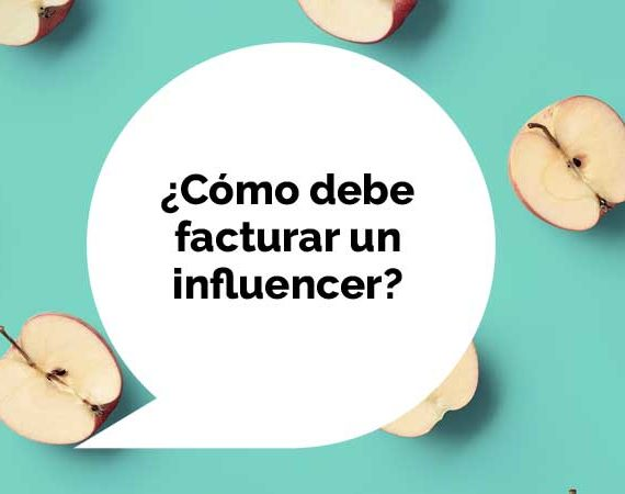 facturar-influencer