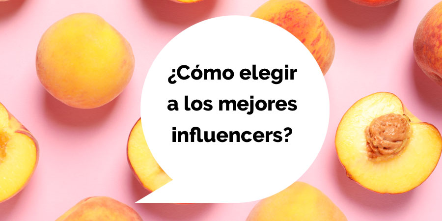 elegir-influencers